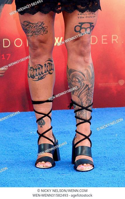 Legs Madeleine Vall Beijner naked (95 fotos) Hot, Snapchat, cameltoe