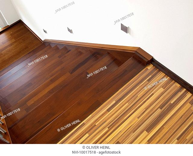 IStairs