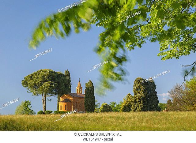 Pomelasca, Lurago D'Erba, Como province, Brianza, Lombardy, Italy, Europe