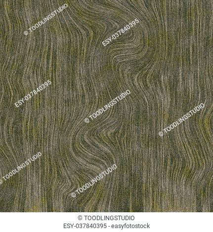 Gold dark rough surface background.Interior design background.For art texture or web design and web background