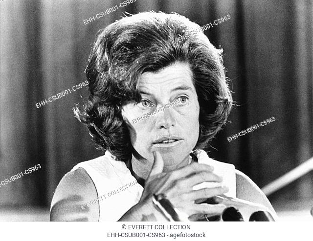 Eunice Kennedy Shriver announced for an International Conference on Abortion. August 9, 1967. Shriver was vocal supporter of the pro-life movement within the...