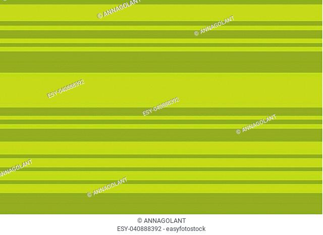 Pattern with horizontal stripes. Straight lines like a sailor. The background for printing on fabric, textiles, layouts, gift wrapped, covers, backdrops
