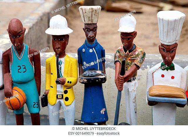 Craft Industry