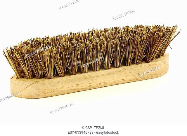 household brush