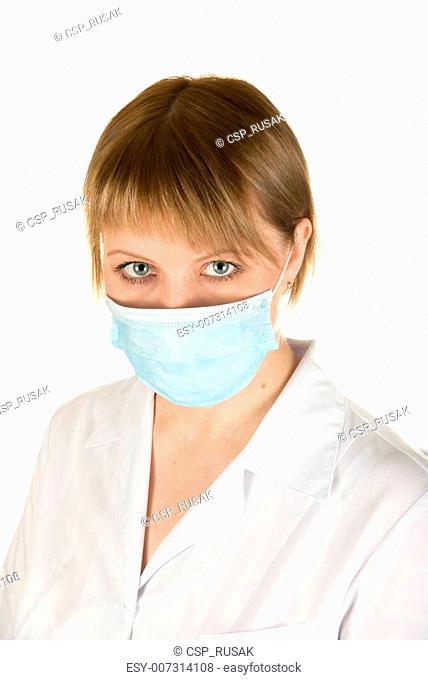 protect respiratory apparatus