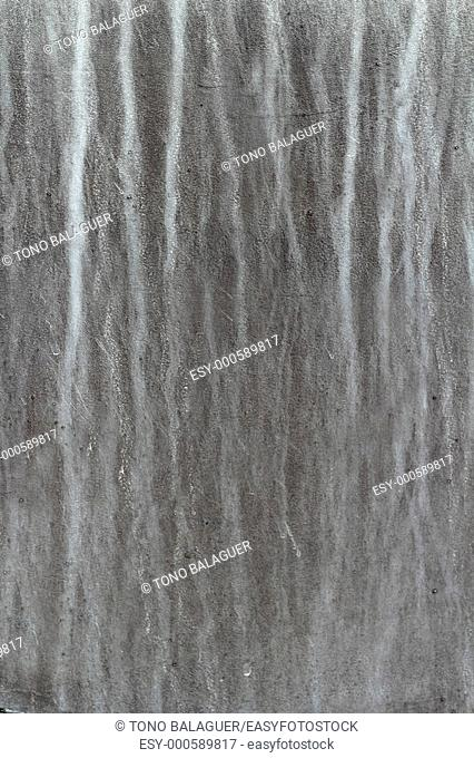 grunge gray aged painted wall texture vintage background