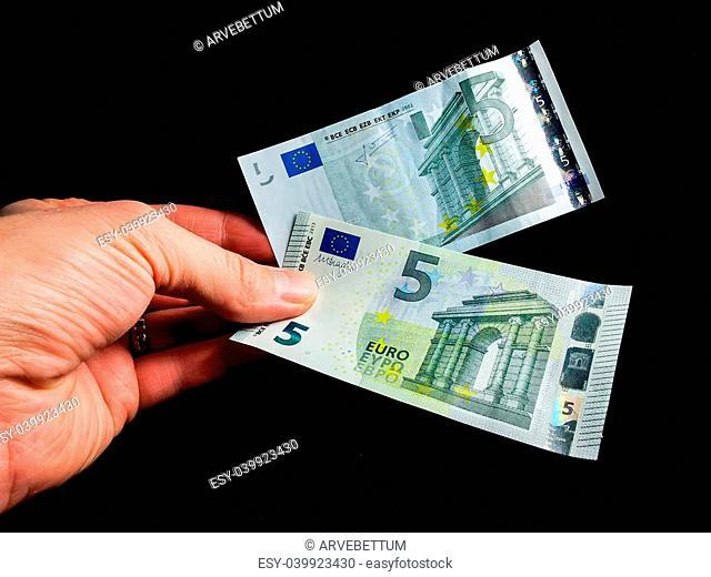 Fivem Esx Money Wash