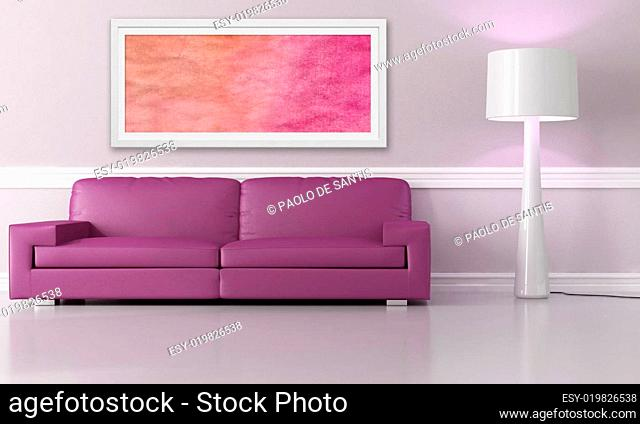 picture modern living room stock photos and images age fotostock rh agefotostock com Bent Plywood Chair Plywood Chair DIY