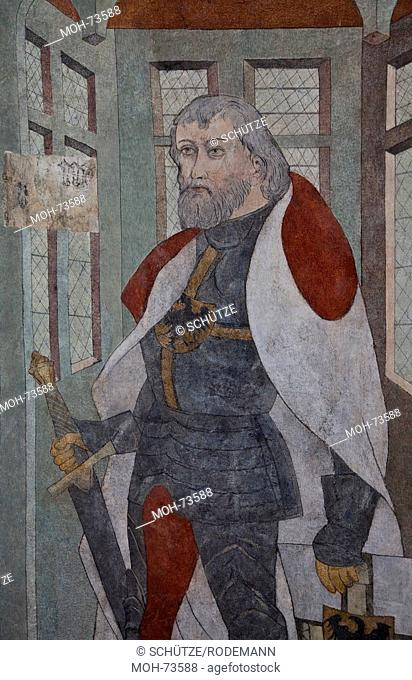 Kwidzyn, Marienwerder Dom