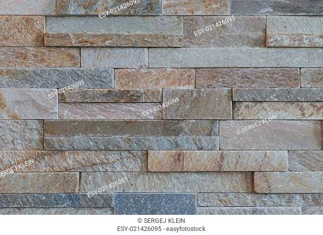 background natural stone tile 2