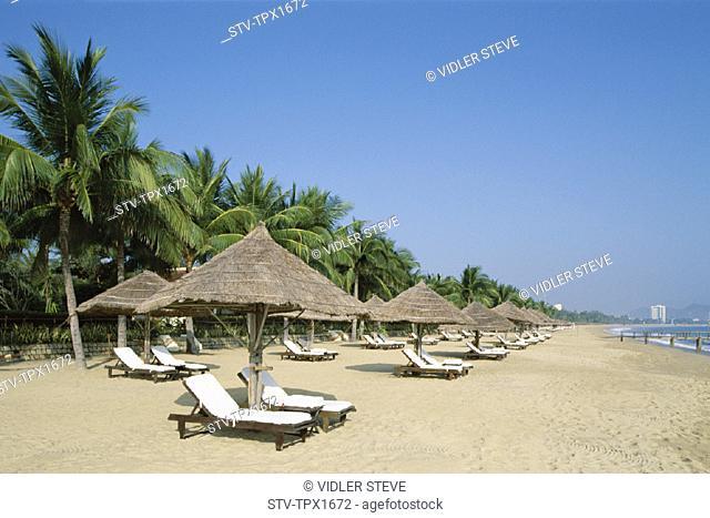 Asia, Beach, Holiday, Landmark, Nha, Nha trang, Tourism, Trang, Travel, Vacation, Vietnam