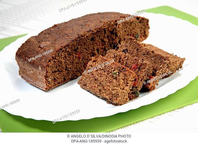cake pastry in plate India PR#743AH