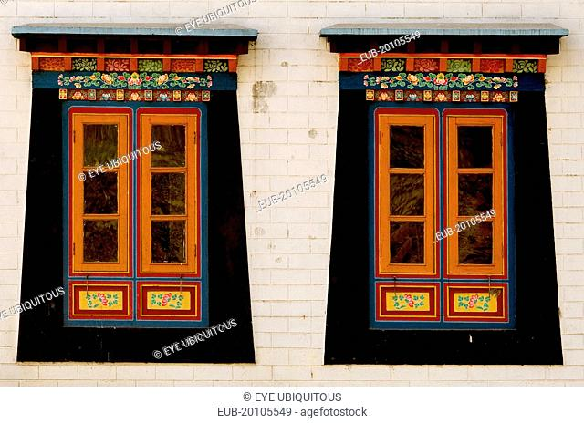 Sikkimese Stock Photos and Images | age fotostock
