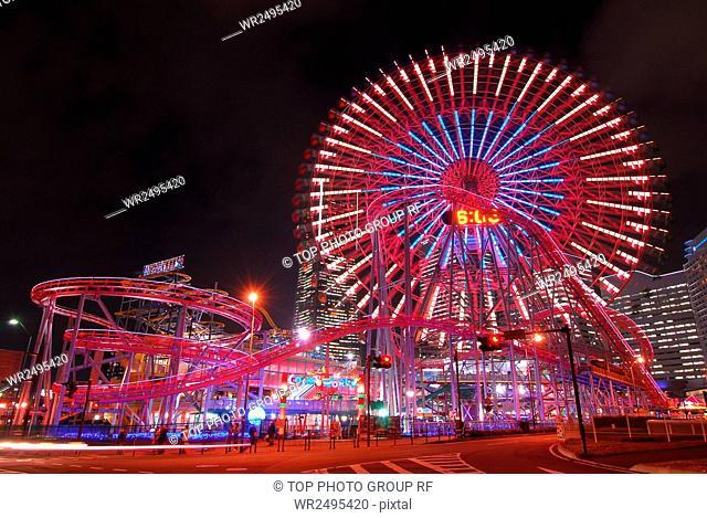 Yamadear Japan