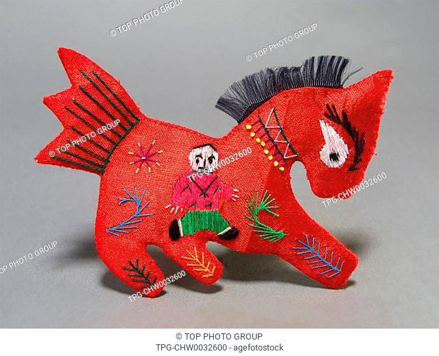 Chinese Zodiac Sign