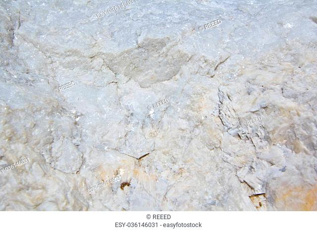 marble texture marble background