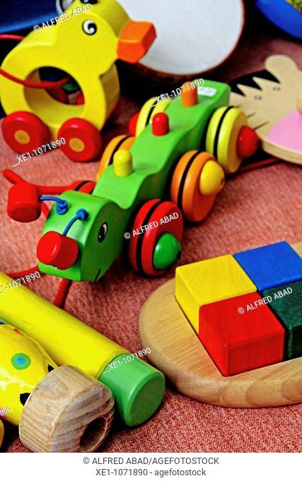 wooden toys, toys