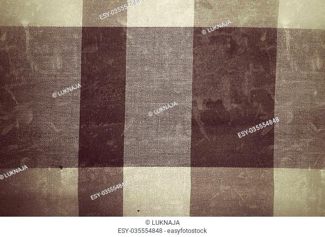 close up of silk fabric background texture