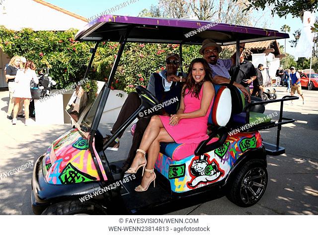 Eva longoria where Stock Photos and Images | age fotostock on lowrider bus, lowrider go cart, car cart, lowrider atv, lowrider shopping cart, lowrider power wheels,