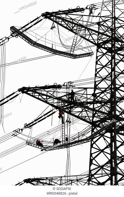 itasca battery wiring diagram best place to find wiring andhochspannungsmast mit monteuren carling technologies switch wiring switch wiring diagram luxury