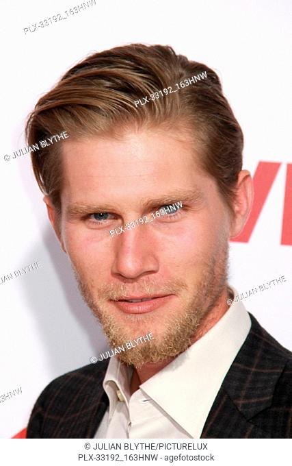 "Karl Cook 12/17/2016 """"Why Him?"""" Premiere at the Regency Bruin Theater in Los Angeles, CA Photo by Julian Blythe / HNW / PictureLux"
