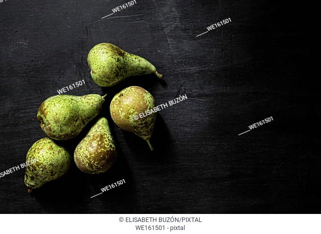 Picture about fruit