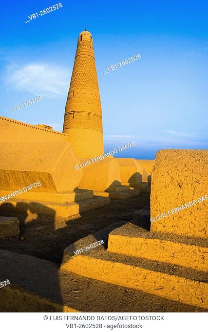 Silk Road , Silk Route
