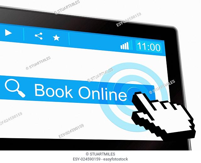 Book Online Representing World Wide Web And Www Websites
