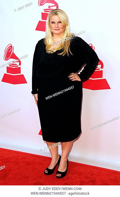 2014 Latin Record Academy Person of The Year at Mandalay Bay Resort and Casino Las Vegas Featuring: Mariachi Divas De Cindy Shea Where: Las Vegas, Nevada