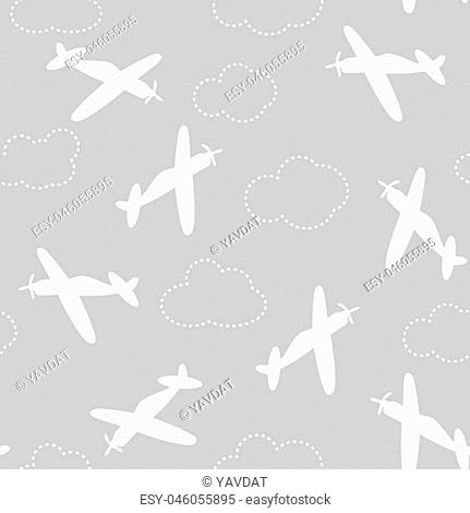 9579a60c2073 Used pattern aircraft Stock Photos and Images | age fotostock