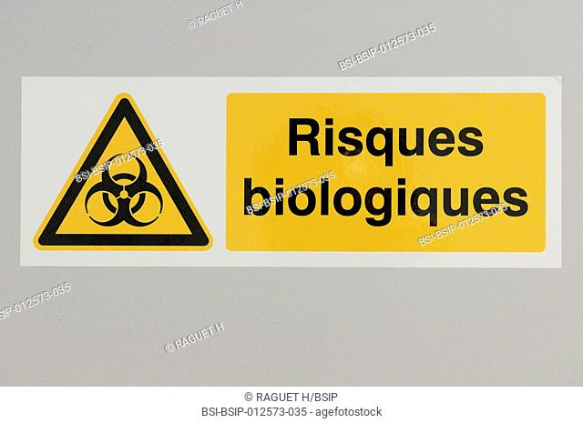 Photo essay at Gustave Roussy Institute, Villejuif, France. Department of resuscitation