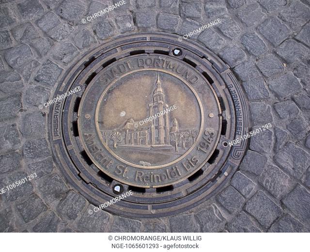 drain cover