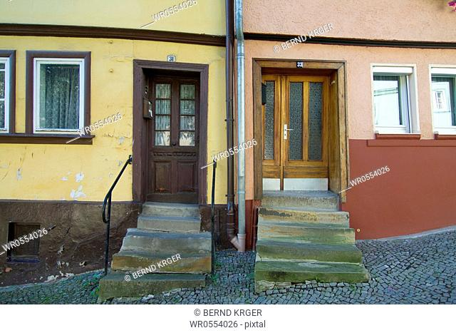 City of Eisenach