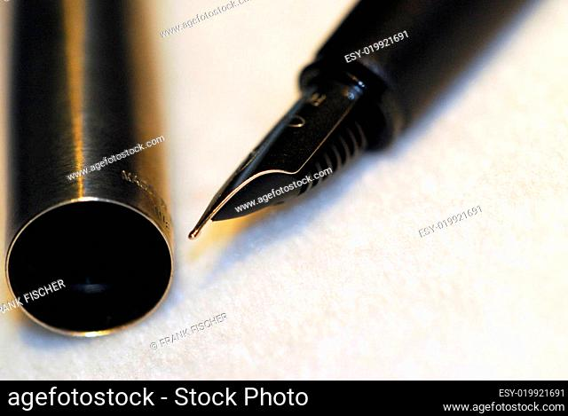 Füller 31