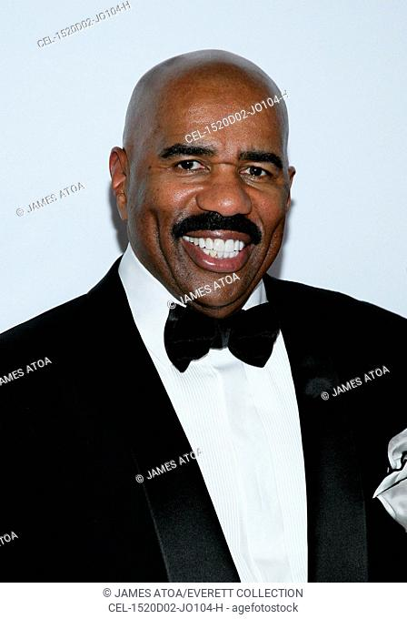 Steve Harvey Stock Photos And Images Age Fotostock