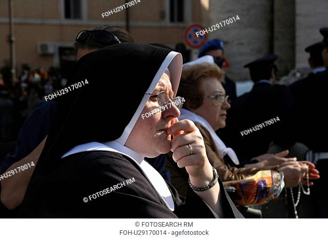 funeral, people, italy, birthday, person, party