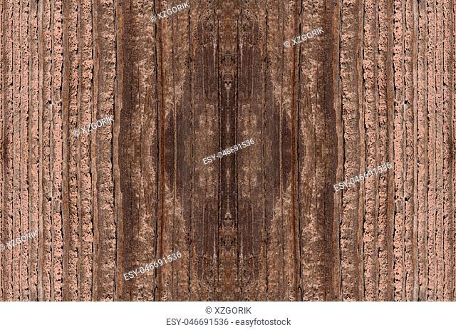 Wood texture dark color big size background