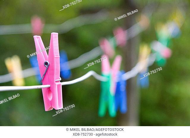 clothes peg