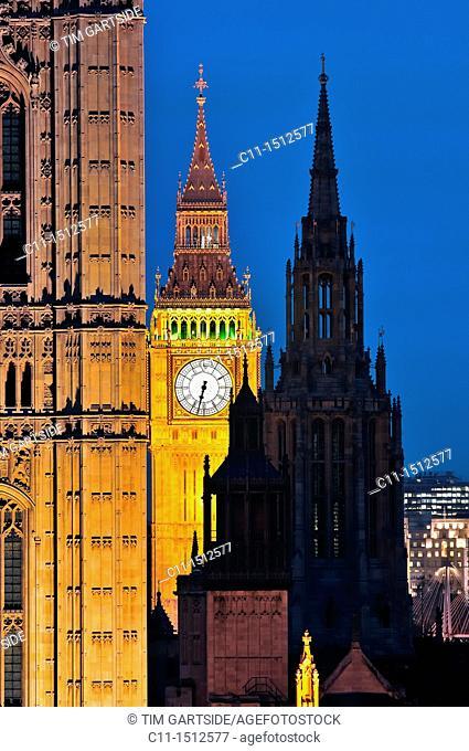 'big Ben',london,england,uk,europe
