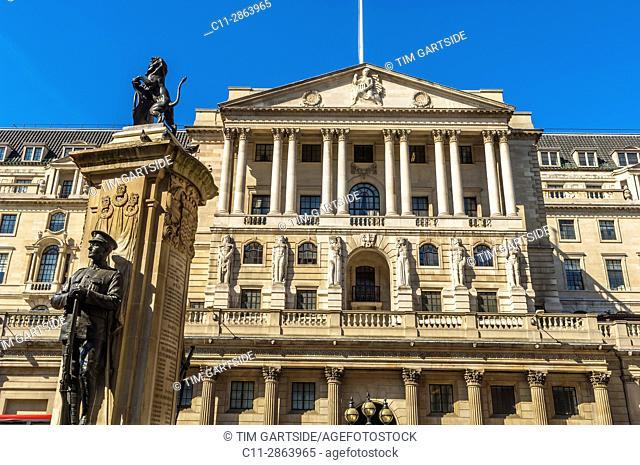 bank of england,london,england,uk,