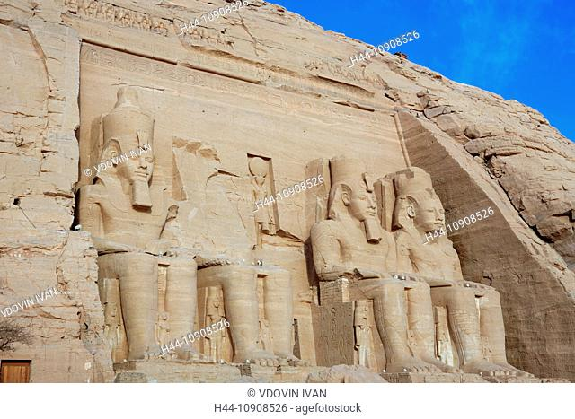 Africa, African, Maghreb, Egypt, Egyptian, Mid East, Mid-East, Middle East, Middle Eastern, North Africa, North African, tourism, travel, destinations