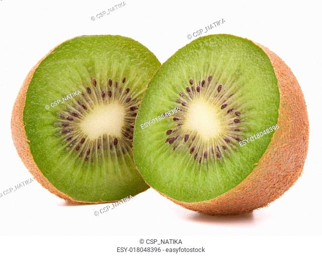 Pictures Of Ripe Kiwi Fruit