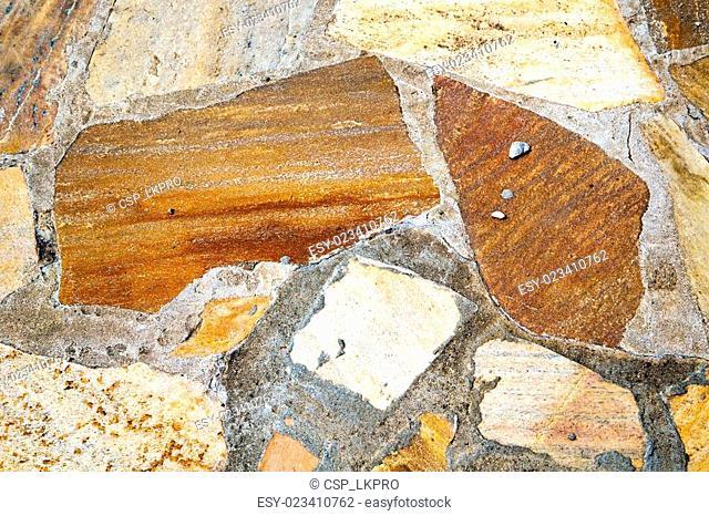 pattern santo antonino lombardy italy varese abstract