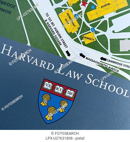 Harvard law school Stock Photos and Images | age fotostock