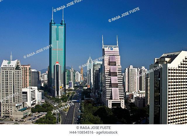 10854516, China, Guandong, Shenzhen, city, town, c