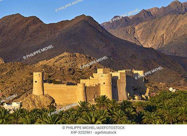 Oman middle east Stock Photos and Images | age fotostock