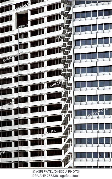 building, sydney, australia
