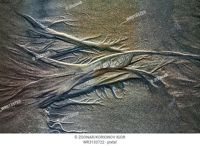 b35c0a538e696 Close up of meander Stock Photos and Images   age fotostock