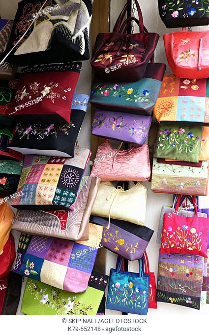 Women's bags for sale in Hanoi