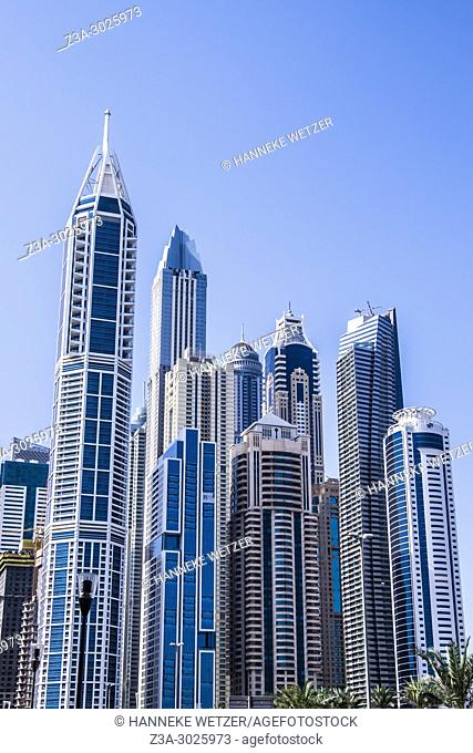 Dubai Internet City (DIC) is an information technology park created by the government of Dubai as a free economic zone and a strategic base for companies...